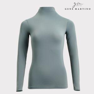 Long Sleeve Innerwear 003 Dark Grey