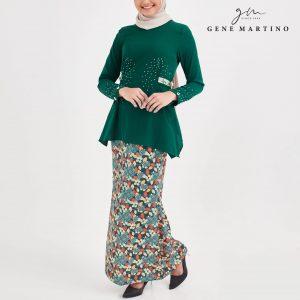 Ladies Batik