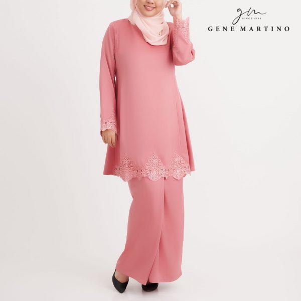 Gene_Martino_Ezzah_Kurung_Pahang_FA1049FA_53A_Dusty_Rose_Pink___1
